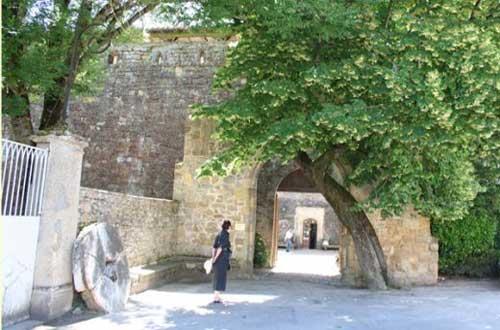 Images of St Felix